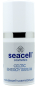 Preview: seacell® CELTIC ENERGY SERUM. 30 ml
